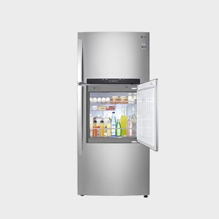 LG 電冰箱