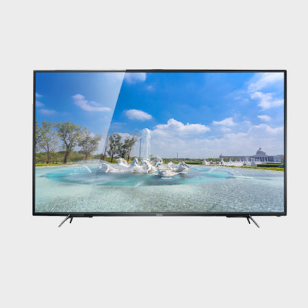 CHIMEI 電視機