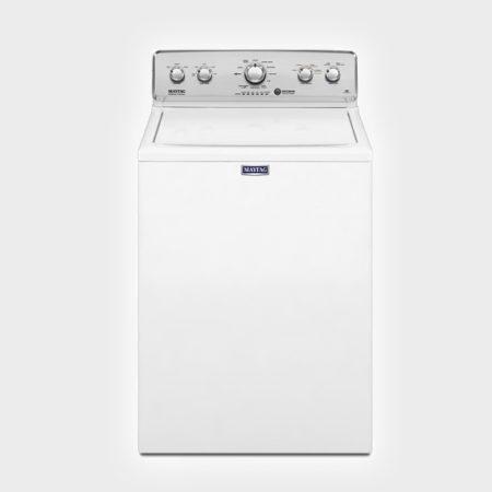 MAYTAG 洗衣機