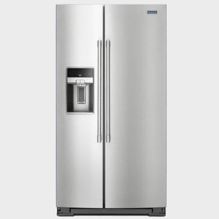 MAYTAG 電冰箱