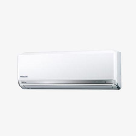 Panasonic 變頻空調冷氣機