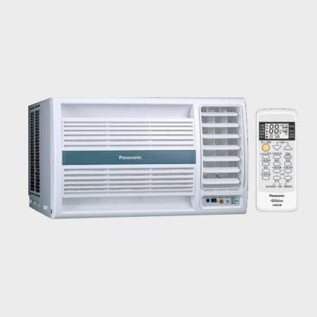 Panasonic 變頻空調系列