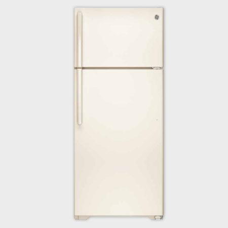 GE 電冰箱