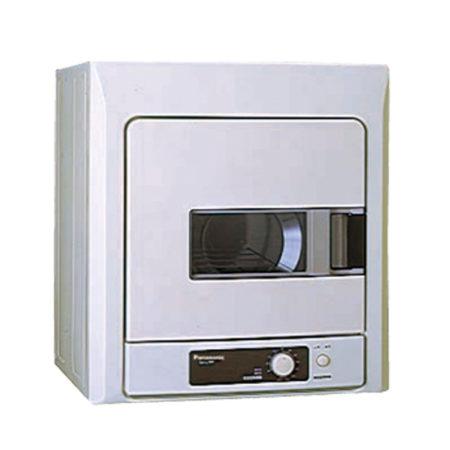 Panasonic 乾衣機
