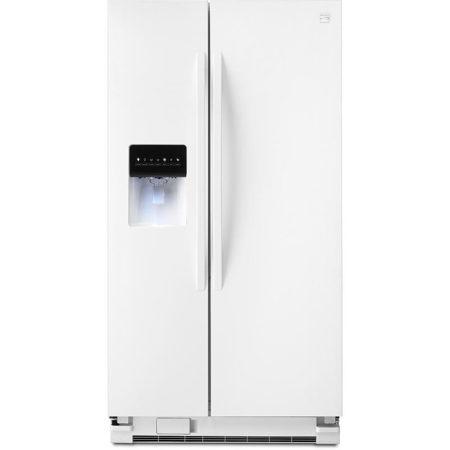 Kenmore 電冰箱